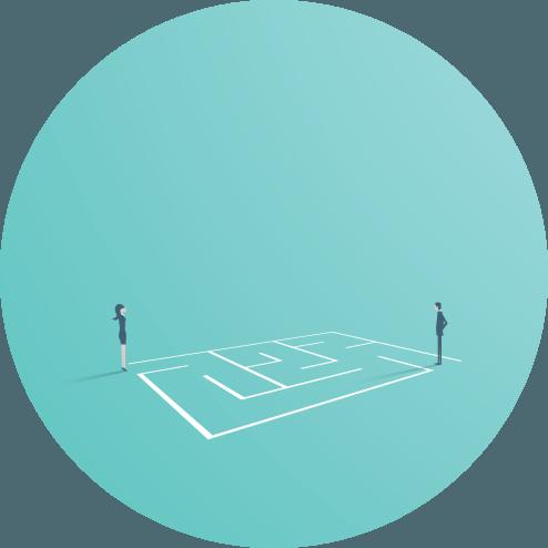 Mirova • Insertion Emplois Dynamique