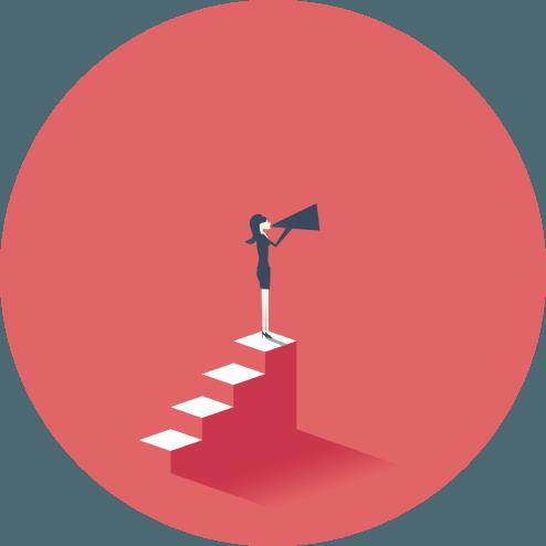 Mirova • Women Leaders Equity Fund
