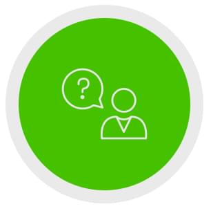 Les placements proposés sont des fonds communs de placement (FCP)