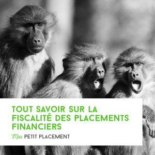 article-fiscalité-placements-financiers.png