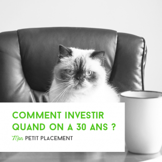 17. Article - investir quand on a 30 ans.png